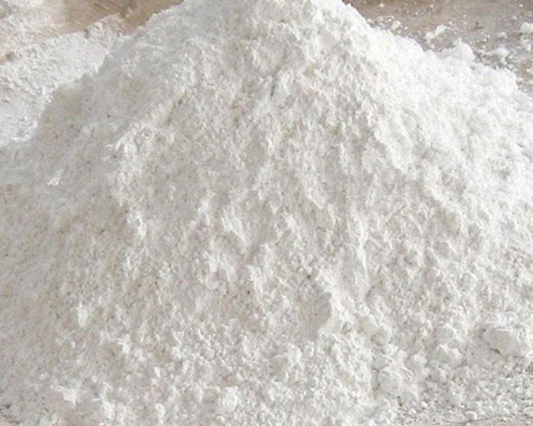 医用硫酸钡粉