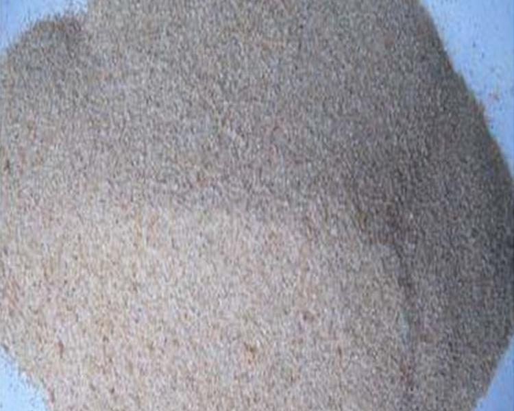 医用硫酸钡水泥