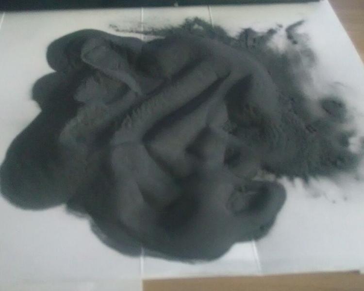 工业级纯铅粉