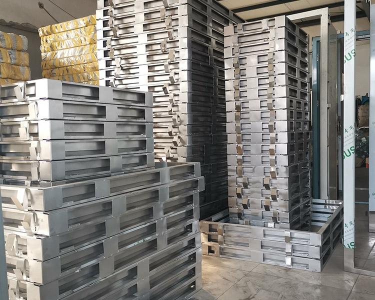 贵州防护铅玻璃