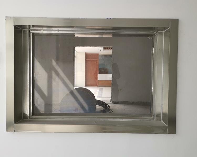 江苏铅玻璃