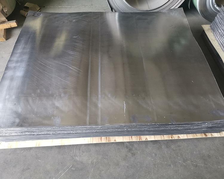 贵州射线防护铅板