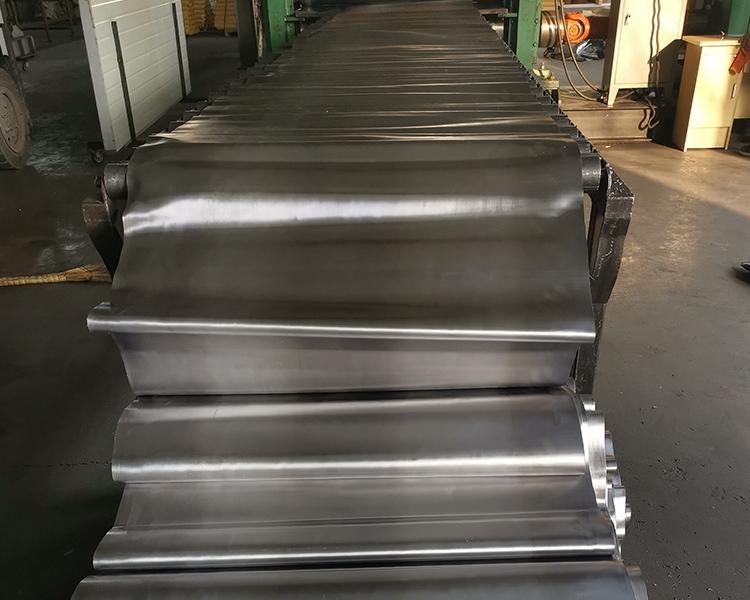 贵州硫酸钡复合板